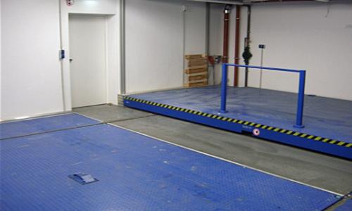 garage Kopie