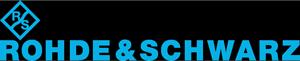 RS_Logo_cyan_rgb